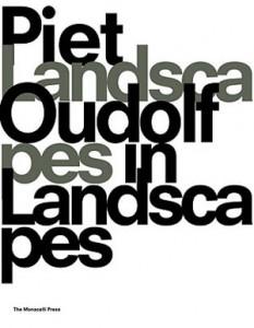 Bokpärm Landscapes in Landscapes av den holländska trädgårdsdesignern Piet Oudolf är Greenspire Trädgårdskonsults nya favoritbok.