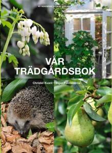 Trädgårdsboken för alla hemträdgårdsodlare.